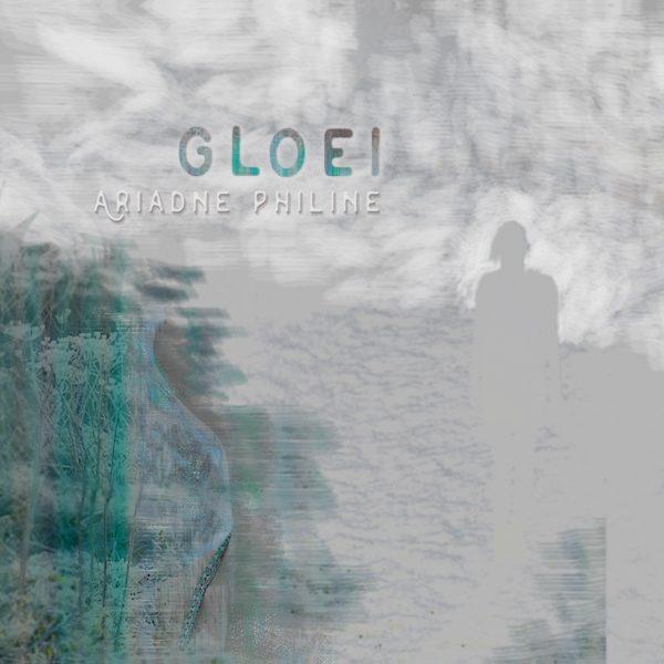 Gloei - Glow