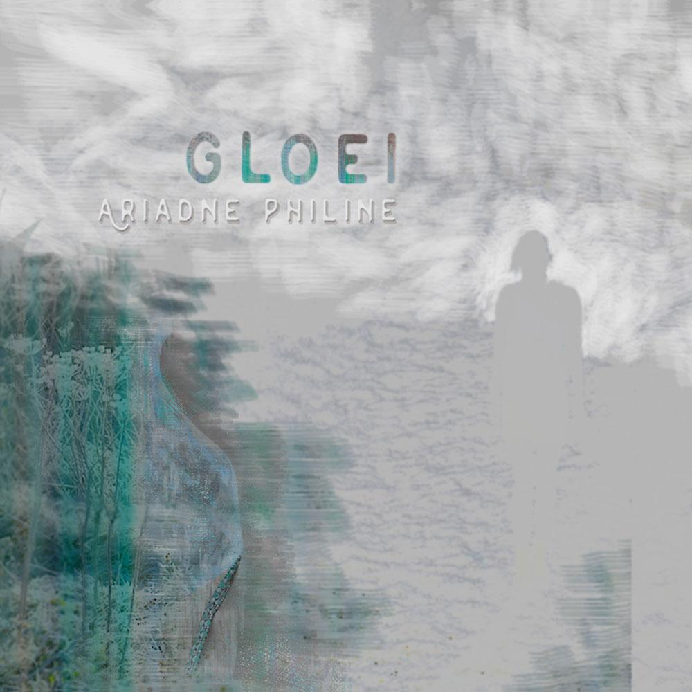 Ariadne Philine - pianist componist | Gloei